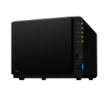 Synology DS416/32TB-T 4 Bay NAS