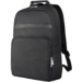 Toshiba Essential Backpack 16""