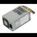 HP Power supply (240W)