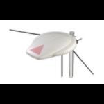 Maximum DAE-410 UFO television antenna 25 dB