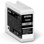 Epson UltraChrome Pro Original Light grey 1 pc(s)
