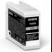 Epson UltraChrome Pro Original Gris claro 1 pieza(s)