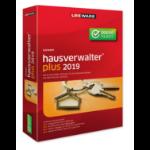 Lexware hausverwalter 2019 plus