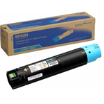 Epson C13S050662 (0662) Toner cyan, 7.5K pages