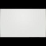 VivoLink VLWB1225EP Enamel whiteboard