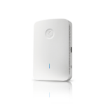 Cambium Networks cnPilot e425H 867 Mbit/s White Power over Ethernet (PoE)