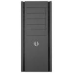 BitFenix Shinobi Window XL Full-Tower Black computer case