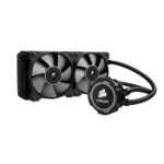 Corsair CW-9060016-WW Processor liquid cooling