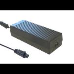 MicroBattery AC ACAPTER 16V power adapter/inverter Black