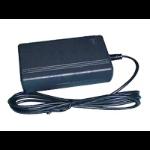 2-Power AC Adapter f/ Sony Vaio 19v
