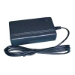 2-Power AC Adapter f/ Sony Vaio 19v Black power adapter/inverter