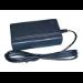 2-Power AC Adapter f/ Sony Vaio 19v Black power adapter/inverter