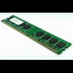 Hynix 8GB DDR4 DIMM 8GB DDR4 2133MHz ECC memory module