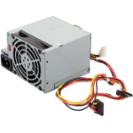 Lenovo Power Supply - Approx 1-3 working day lead.