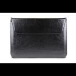"""Maroo MR-IC5706 9.7"""" Sleeve case Black"""