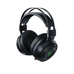 Razer Nari Binaural Head-band Black