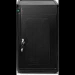 HP Power Bank Charging Module