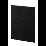 Fellowes 9372101 air purifier accessory