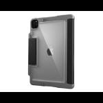 "STM DUX PLUS 27.9 cm (11"") Cover Black, Grey STM-222-286JV-01"