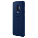 "Samsung EF-XG965ALEGWW 6.2"" Cover Blue mobile phone case"