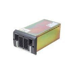 Hewlett Packard Enterprise RPS 800 network switch component Power supply