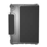 "Urban Armor Gear LUCENT SERIES IPAD 10.2"" (7TH GEN, 2019) CASE"