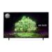 """LG OLED55A16LA.AEK TV 139.7 cm (55"""") 4K Ultra HD Smart TV Wi-Fi Black"""