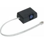 Epson OT-BZ20-634:OPTIONAL EXTERNAL BUZZER for T88 and T20