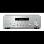 Yamaha R-N602 AV receiver stereo