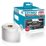 DYMO 1976414 DirectLabel-etikettes, 59mm x 102mm, Pack qty 50