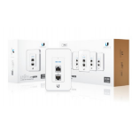 Ubiquiti Networks UniFi UAP-IW 150Mbit/s Power over Ethernet (PoE) White WLAN access point