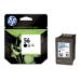 HP C6656AE#301 (56) Printhead black, 520 pages, 19ml
