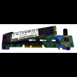 Lenovo 7SD7A05703 internal solid state drive M.2 480 GB Serial ATA III