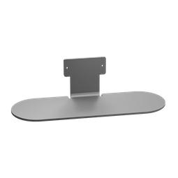 Jabra PanaCast 50 Table Stand