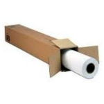 "Epson MetallicProof® Film 24"" x 30.5m (for SP WT7900)"