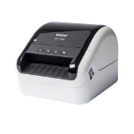 Brother QL-1100 label printer Direct thermal 300 x 300 DPI Wired