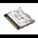 "Lenovo 60GB 1.8"" 4200rpm"