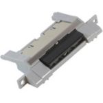 Canon Separation Holder Assy