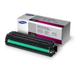 HP SU292A (CLT-M504S) Toner magenta, 1.8K pages