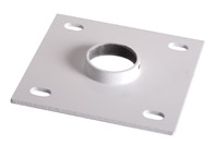 Chief CMA115W flat panel mount accessory