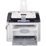 Canon i-SENSYS Fax-L170 fax machine Laser 33.6 Kbit/s 200 x 400 DPI A4 Black,White