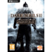 Nexway Dark Souls II Season Pass PC Dark Souls II - Season Pass Español