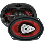 BOSS CH6930 Car Speaker