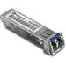 Trendnet SFP SM LC 10km 1310/1550 red modulo transceptor Fibra óptica 1000 Mbit/s