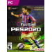 Nexway PES 2020 Legend Edition, PC vídeo juego Legendary