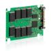 HP 120GB, 2.5'', 3G, SATA, SFF