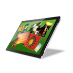 "3M Multi-touch Display C2167PW (21.5"")"