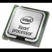 IBM Intel Xeon E5405