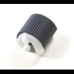 Epson Pickup Roller