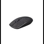 Rapoo 3510 Plus mouse Ambidextrous RF Wireless Optical 1000 DPI